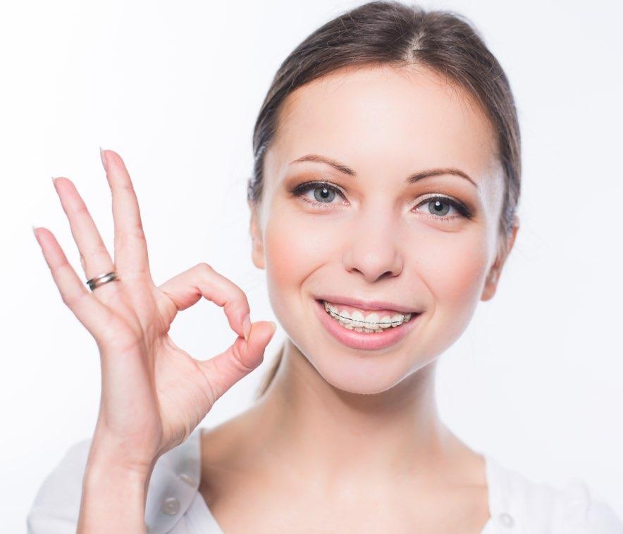 apparecchio denti Gaeta | Studio dentistico Spinosa | Dentista a Gaeta